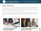 Assurancedigitale.com