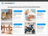 Assurable.fr