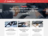 Creditperf.fr