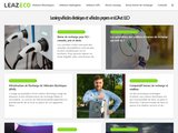 Leazeco.com