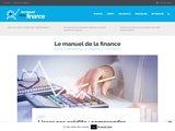 Lemanueldelafinance.fr