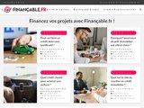 Finançable.fr